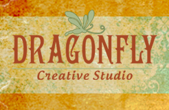 Dragonfly Creative Studio